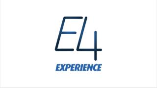 Almo E4 Experience
