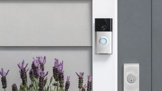 Best video doorbells 2021: Nest and Ring doorbells for home