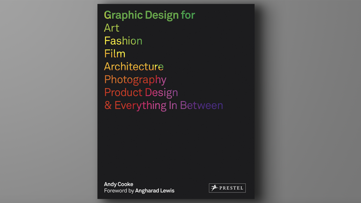31 books every graphic designer should read | Creative Bloq