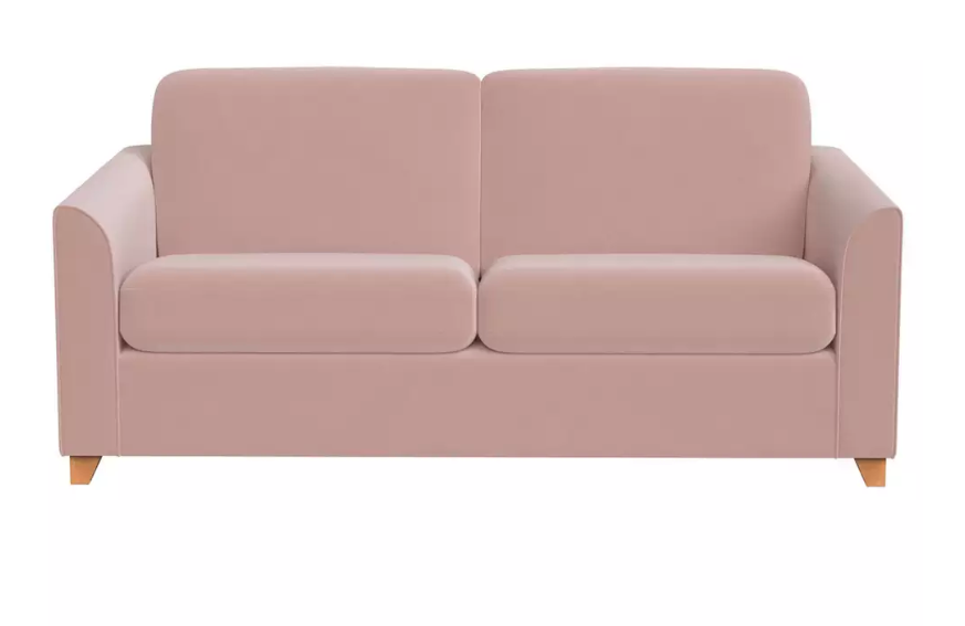 Swell Sofa Bed Sales Here Are All The Offers From Our Fave Alphanode Cool Chair Designs And Ideas Alphanodeonline