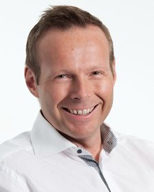 Pexip Appoints New CEO