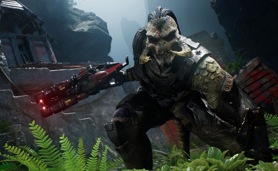Unreal Tournament is not being 'actively developed'