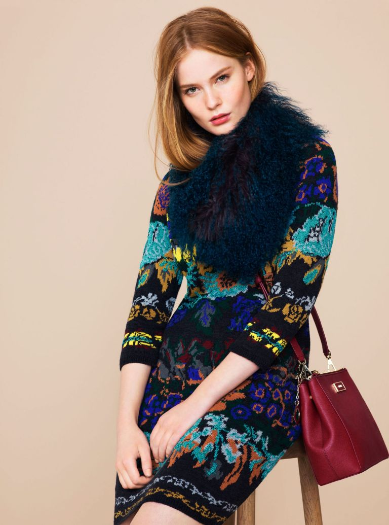 House of Fraser Autumn/Winter 2012
