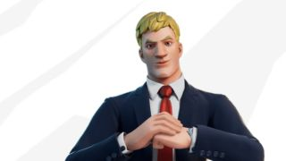 talk to the joneses fortnite