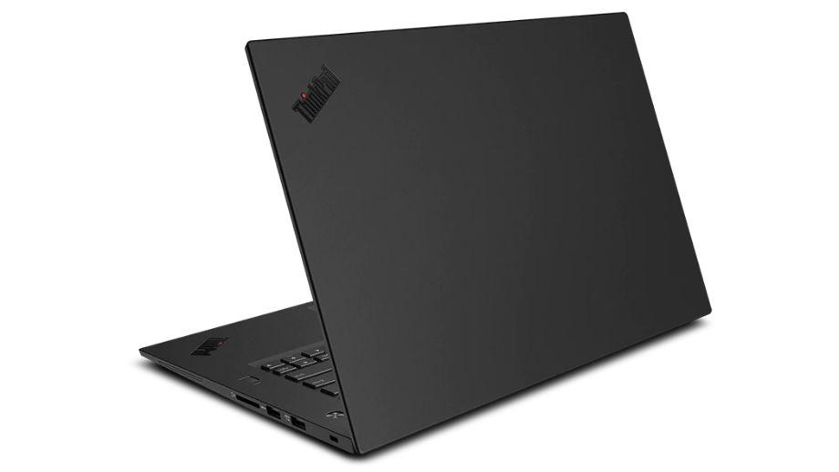 The best Lenovo ThinkPad P1 deals for 2019 | Creative Bloq