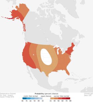 noaa-summer-outlook-map