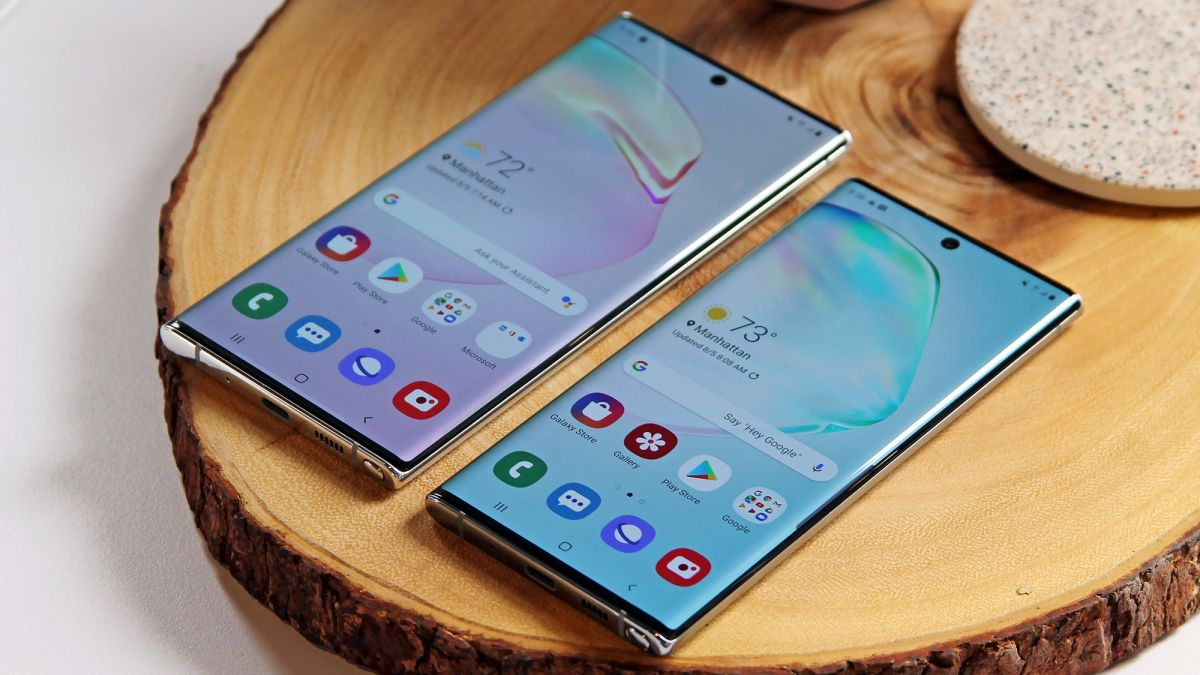 Samsung may adopt graphene batteries for phones in 2020, promising full charge in under 30 minutes