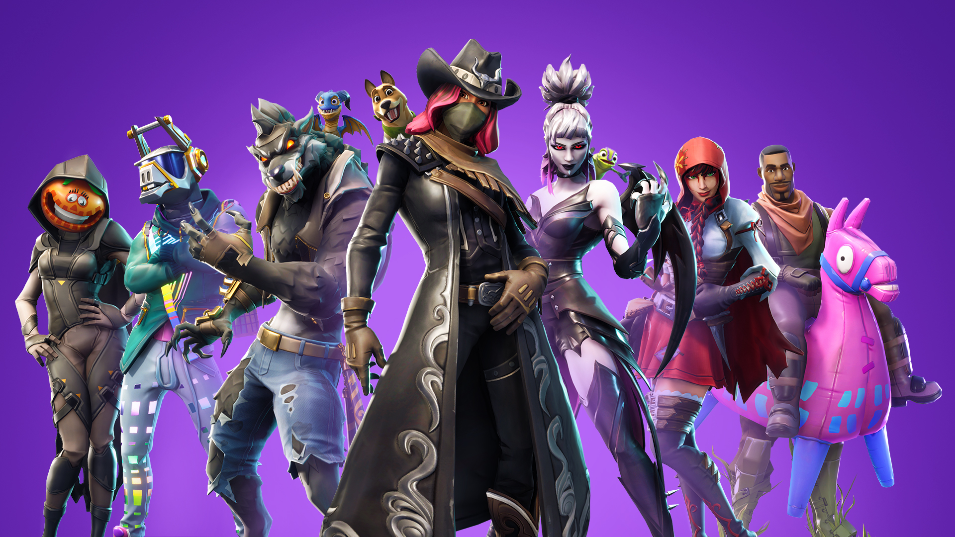 fortnite season 6 biggest changes shadow stones music packs pets and more gamesradar - what time is fortnite event today uk