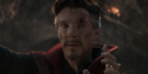 Dr. Strange's Benedict Cumberbatch Weighs In On What's Going On With The Disney And Scarlett Johansson Lawsuit