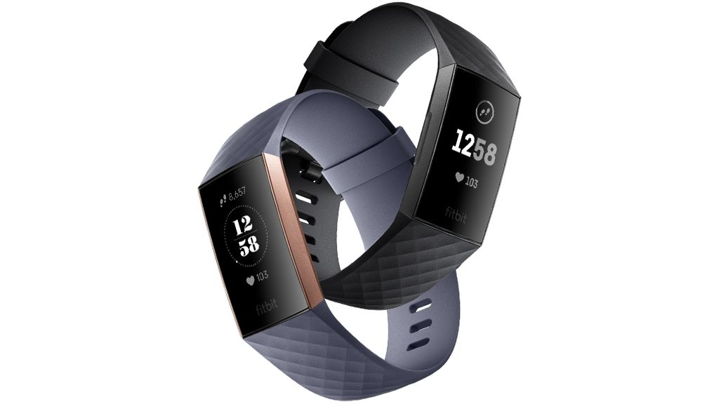 The best cheap Fitbit sale prices and deals in September