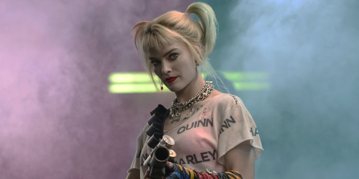 Margot Robbie: 8 Fascinating Facts About The Harley Quinn Actress - EpicNews