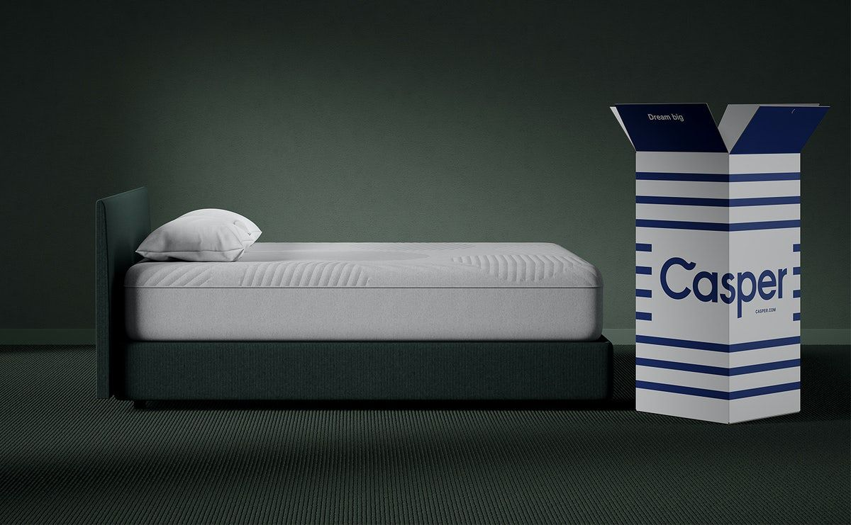 The Best Casper Mattress Sales Deals And Prices In 2021 Tom S Guide
