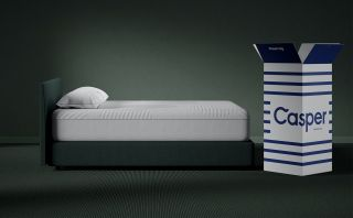 Casper mattress deals