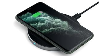 Best Wireless Charger