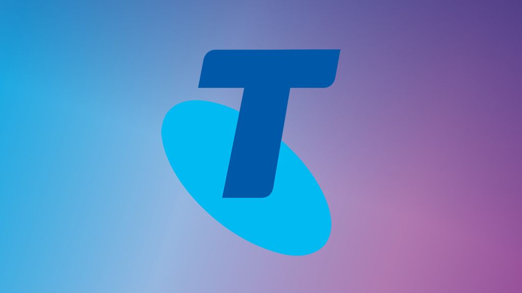 Telstra plans to ramp up 4G speeds in the lead-up to its full 5G rollout