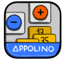 Class Tech Tips: Appolino Plus Minus Math Practice for Early Elementary