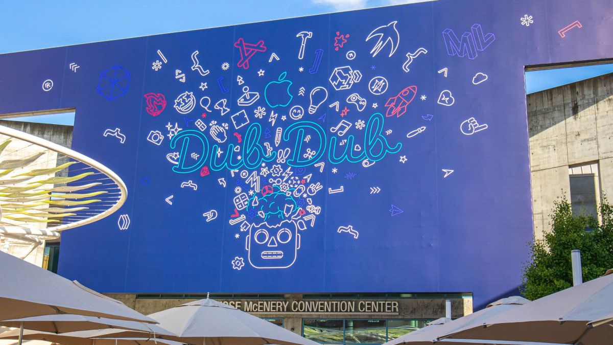 WWDC 2019 live blog: we're live at Apple's keynote event