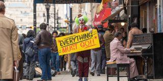 Joker everything must go image Warner Bros.