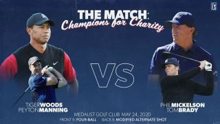 the match 2 online live stream golf woods