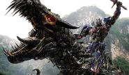 Transformers The Last Knight Is Bringing Back Another Age Of Extinction Actor