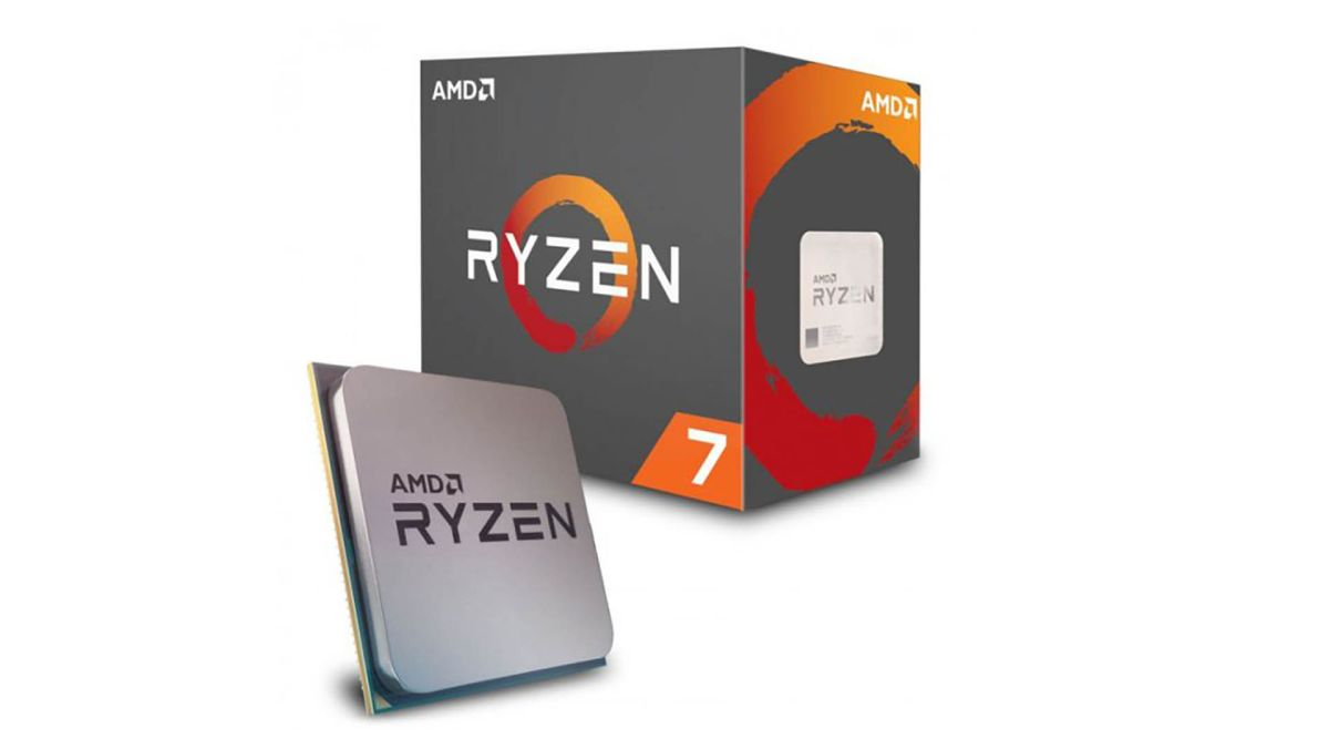 """AMD has """"more than 50% share"""" of high-end CPU sales globally"""
