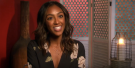 The Bachelorette: Everything We Know About Tayshia Adams Before Season 16