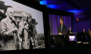 NAB Cinema Summit: On the Trail of Hollywood's Biggest Villains