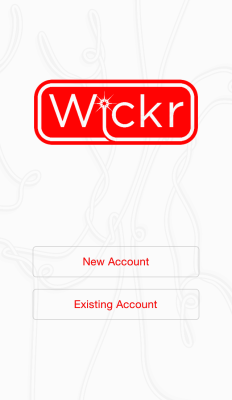 How to Use Wickr Privacy App | Tom's Guide