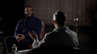 BET, Tyler Perry address questions surrounding the COVID-19 vaccine in a new special