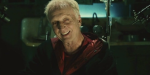 Spiral Director Explains Why Saw Actor Tobin Bell Wasn't Included