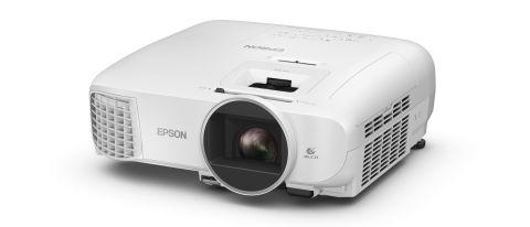 Epson EH-TW5600 AV projector