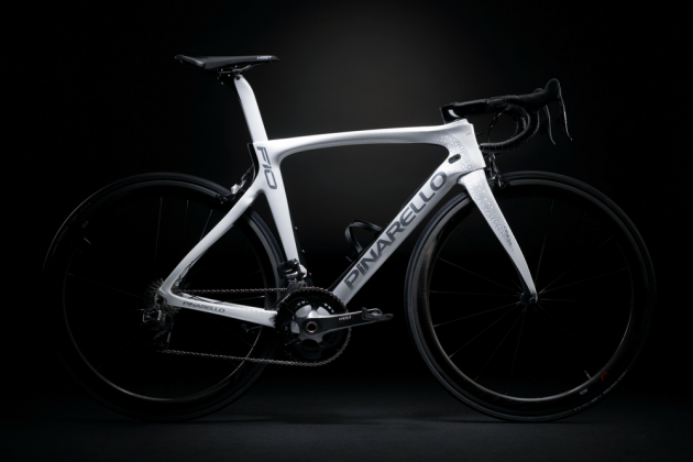 Taiwanese brand Velocite claims to hold patents of concave down tube ...