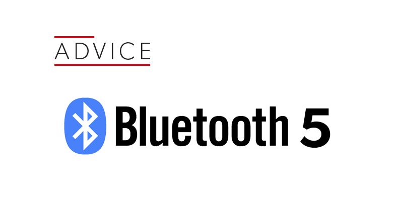 Bluetooth 5 Everything You Need To Know What Hi Fi