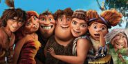 5 Reasons Why The Croods: A New Age Is The Perfect Sequel to The 2013 Film