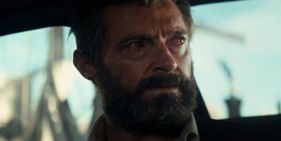 The 6 Badass Moments From The Logan Trailer That Are Still Blowing Our Mind