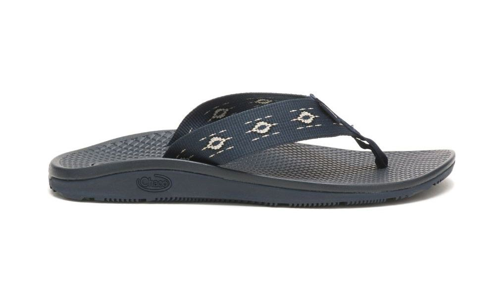Chaco Classic Flips review: versatile and comfortable water shoes