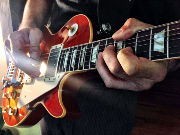 Six Simple Tips to Better Guitar Playing | Guitarworld