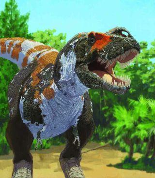 dino, dinosaur, dinosaurs, dinosaur colors, birds, reptiles, prehistoric, skin