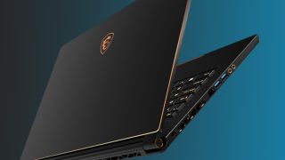 We've tested all the best gaming laptops to help find the right one for you.
