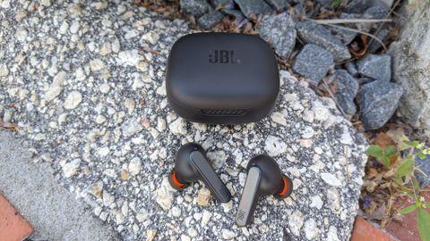 JBL Live Pro Plus review