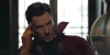 How Doctor Strange Came Up With That Badass Thor End-Credits Sequence