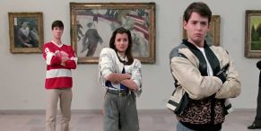 After Cobra Kai: 7 Other 80s Movies That Should Get A TV Show Sequel