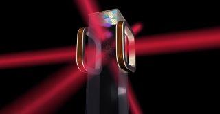 Magnetic Trap Cold Atom Laboratory