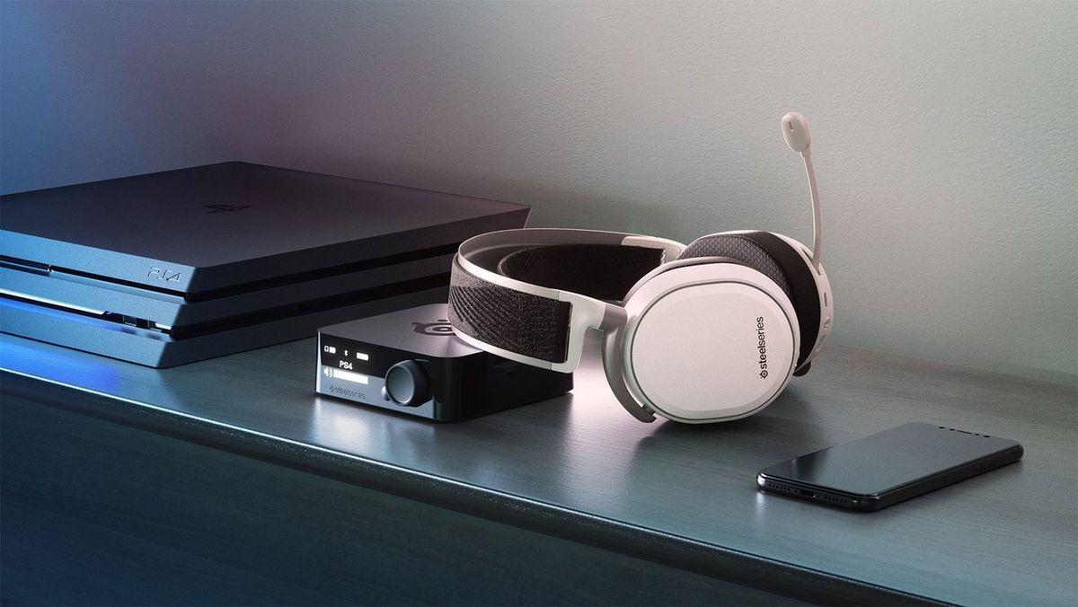 1pc Headset Headphone Headset Monitor Stand Kopfh/örer Plug-in