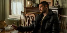 Why The Punisher's Jigsaw Doesn't Have The Comic's Grisly Scars In Season 2