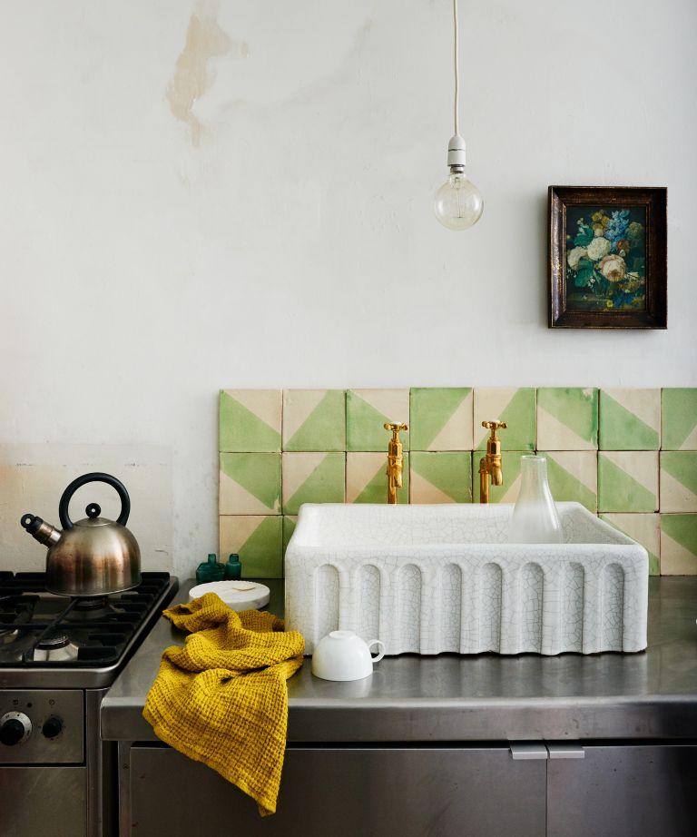 most popular home decor mini-trends