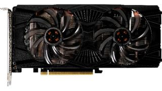 Palit Nvidia GeForce CMP 30HX