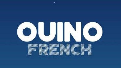 Ouino French review