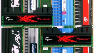 "We keep saying 16GB is the ""sweet spot,"" of memory capacity. So why aren't we all using it?"