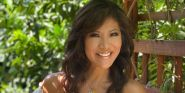Big Brother All-Stars Cast In Quarantine, But What About Julie Chen?